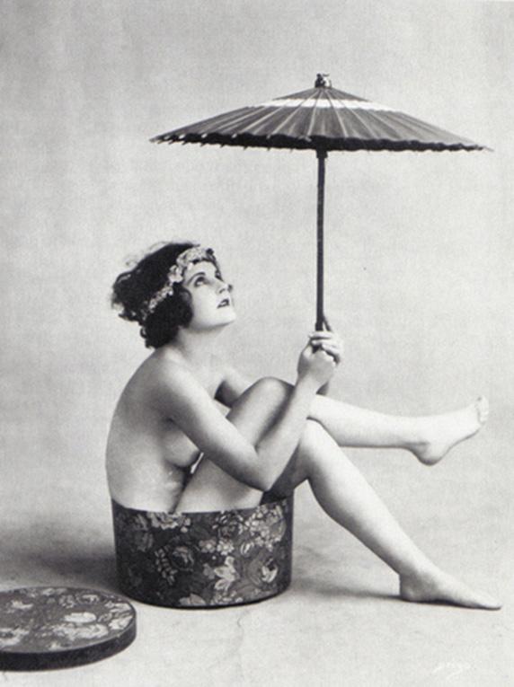 1925-unknown.jpg