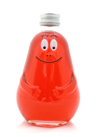 Swag Juice.png