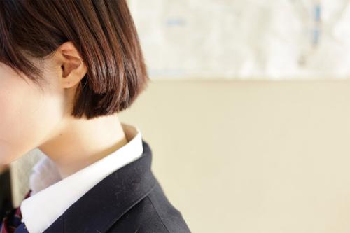 %0A%0A美女暦(BIJO ごよみ)| bijogoyomi.jpeg