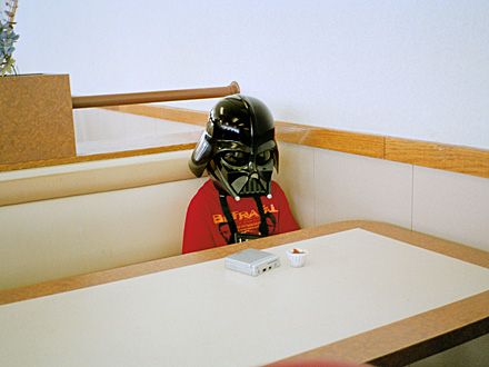 %0A%0ATotally feeling the Sad Vader right now.jpeg