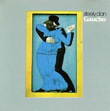 Gaucho.jpeg