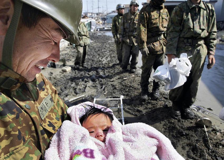 Japan - Vast Devastation - The Big Picture - Boston.jpeg