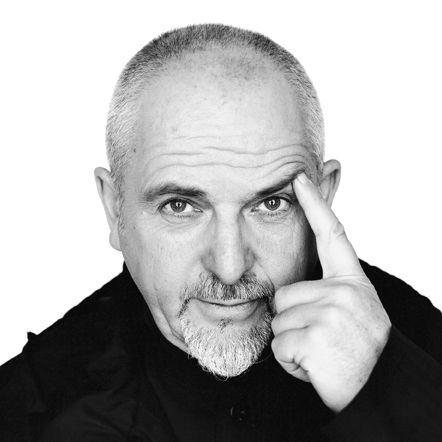 Peter+Gabriel.jpg