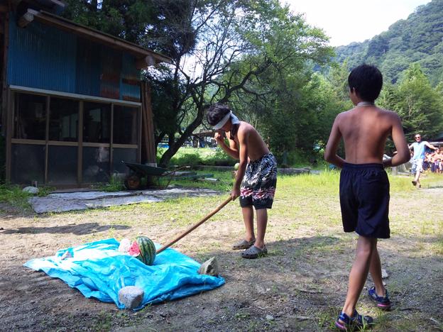camp-01.jpg