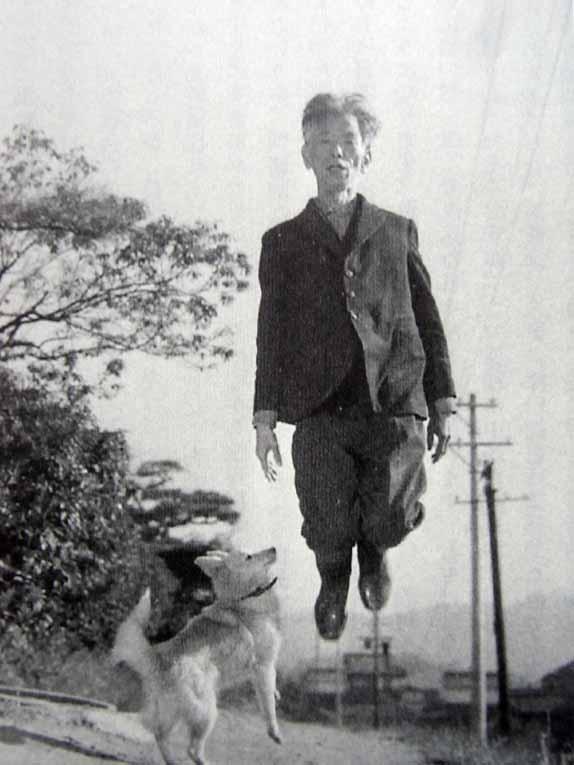 oka_kiyoshi_jump.jpg