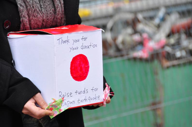 pray for Japan (via kumamizu_0601).jpeg
